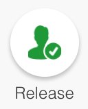 ToReleaseIcon.png