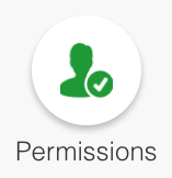 PermissionButton.png