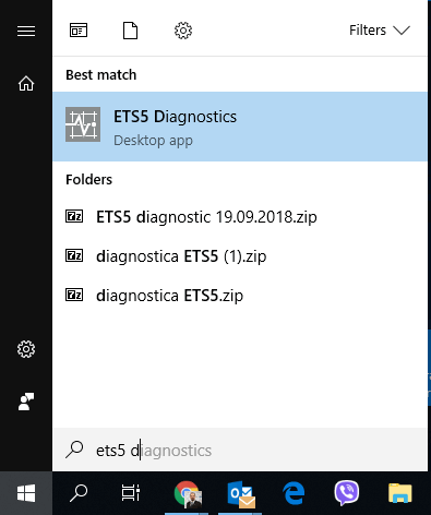 Diagnostics.png