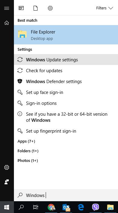 WindowsUpdates.png