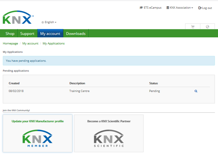 MyKNX_Member_Update_Application.png