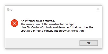 WindowsUserProfileCorrupt.jpg